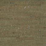 "CORK FABRIC 18"" X 15"" BY MODA - GREEN / SILVER - MULTIPLE 3"