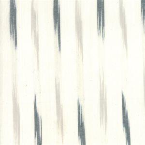 Boro Woven Foundations by Moda