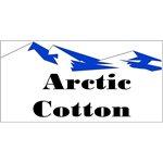 ARCTIC COTTON NATURAL QUEEN SIZE
