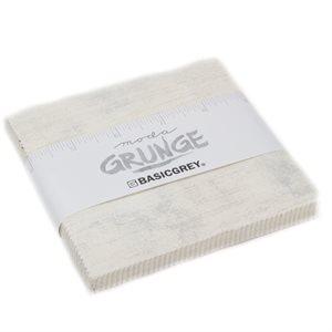 Grunge Charm Pack by BasicGrey