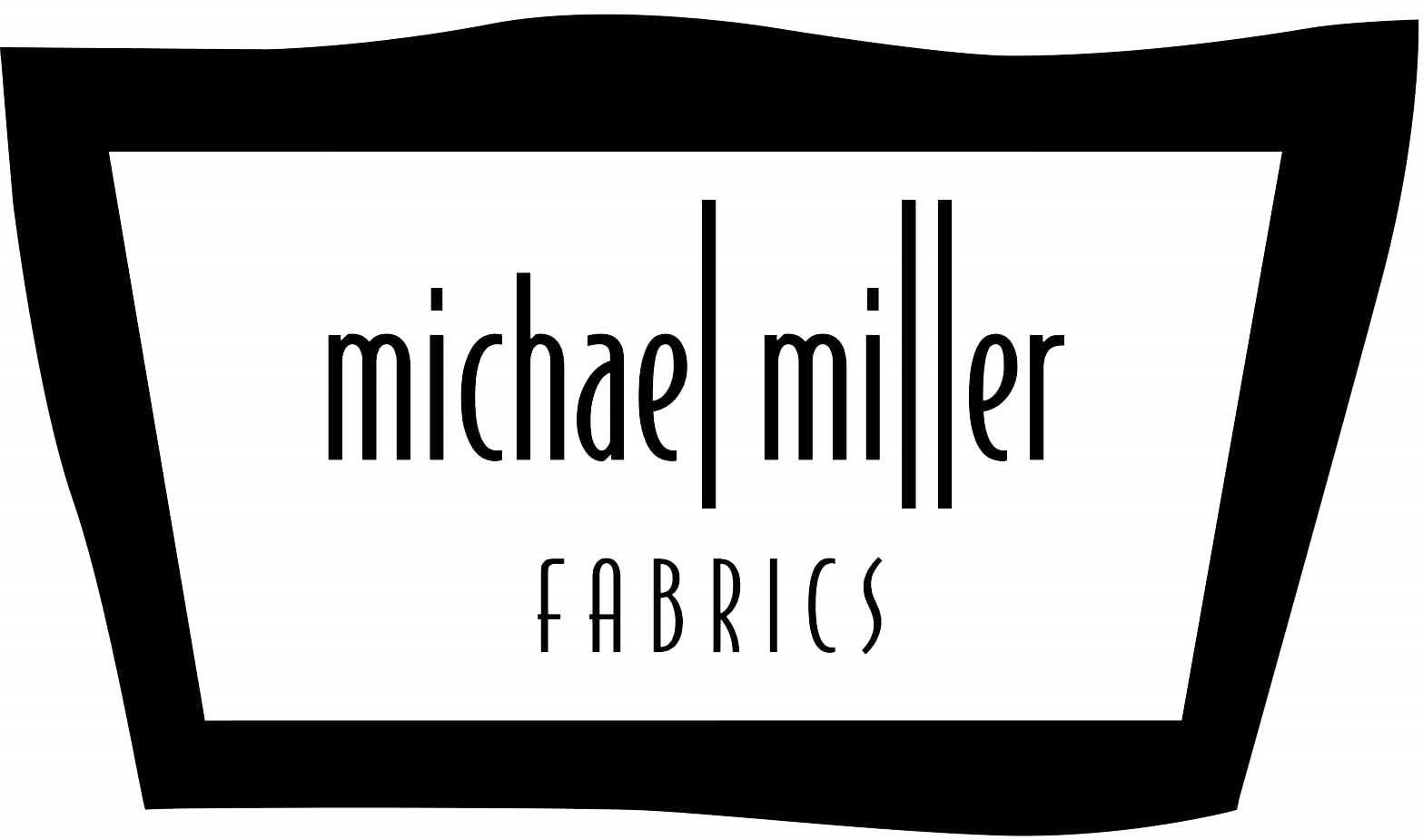MichaelMillerFabrics_Logo2_BOX